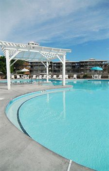 Celebrity resorts brigantine beach in new jersey