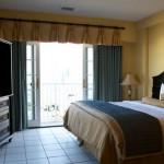 Coconut Malorie Ocean City Bedroom
