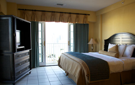 Coconut Malorie Ocean City Bedroom SHORT NOTICE, LAST MINUTE, ONE OF A KIND SPECIALS
