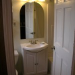 island-manor-resort-block-island-rhode-island-bathroom