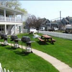 island-manor-resort-block-island-rhode-island-grounds