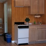 island-manor-resort-block-island-rhode-island-kitchenette