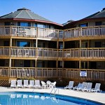 outer-banks-beach-club