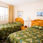 outer-banks-beach-club-2nd-bedroom