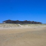 outer-banks-beach-club-beach