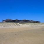 outer-banks-beach-club-beach