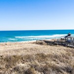 outer-banks-beach-club-beach-access