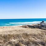outer-banks-beach-club-beach-access