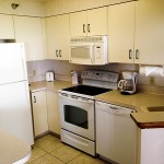 outer-banks-beach-club-kitchen
