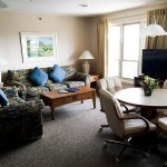 outer-banks-beach-club-living-room