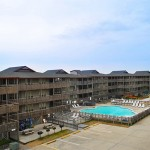 outer-banks-beach-club-pool