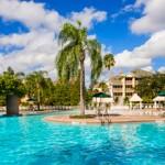 Sheraton Vistana Resort