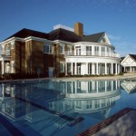 clubhouse 150x150 VIRGINIA   Williamsburg Plantation Resort