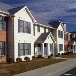 condo 150x150 VIRGINIA   Williamsburg Plantation Resort
