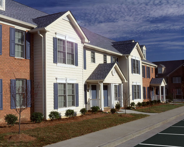 Williamsburg Plantation Resort Condo Vacation Rentals