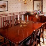dine 150x150 VIRGINIA   Williamsburg Plantation Resort