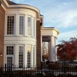 exterior 150x150 VIRGINIA   Williamsburg Plantation Resort