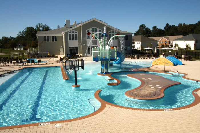 Va Beach Vacation Condo Rentals