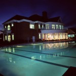 outpool 150x150 VIRGINIA   Williamsburg Plantation Resort