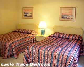 1 Bedroom Myrtle Beach Rentals