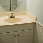 Riptide Beach Club Myrtle Beach Bathroom Sink