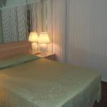 Riptide Beach Club Myrtle Beach Bedroom