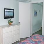 Riptide Beach Club Myrtle Beach Bedroom2