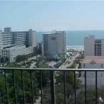 Ocean Villas Myrtle Beach Club Resort Sc Condo Vacation