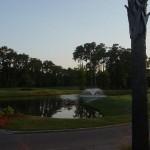 Ellington at Wachesaw Plantation East Resort Pond