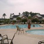 Ellington at Wachesaw Plantation East Resort Spa Pool