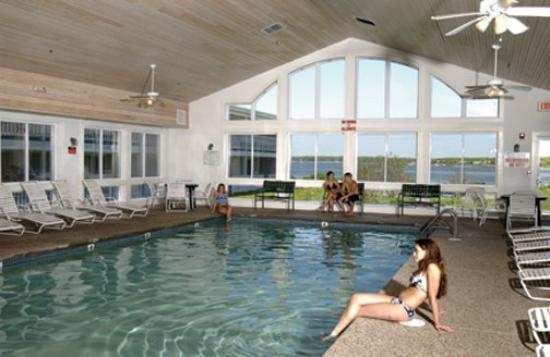 Celebrity resorts brigantine beach atlantic city