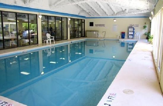 Island Club Resort Hilton Head Rentals