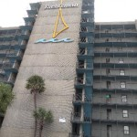 Yachtsman Resort Myrtle Beach