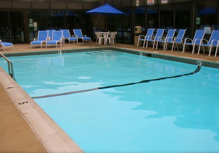 Holly Tree Resort West Yarmouth Outdoor Pool East Coast Condo Rentals