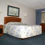 Sea Mist Resort Mashpee Cape Cod Master Bedroom