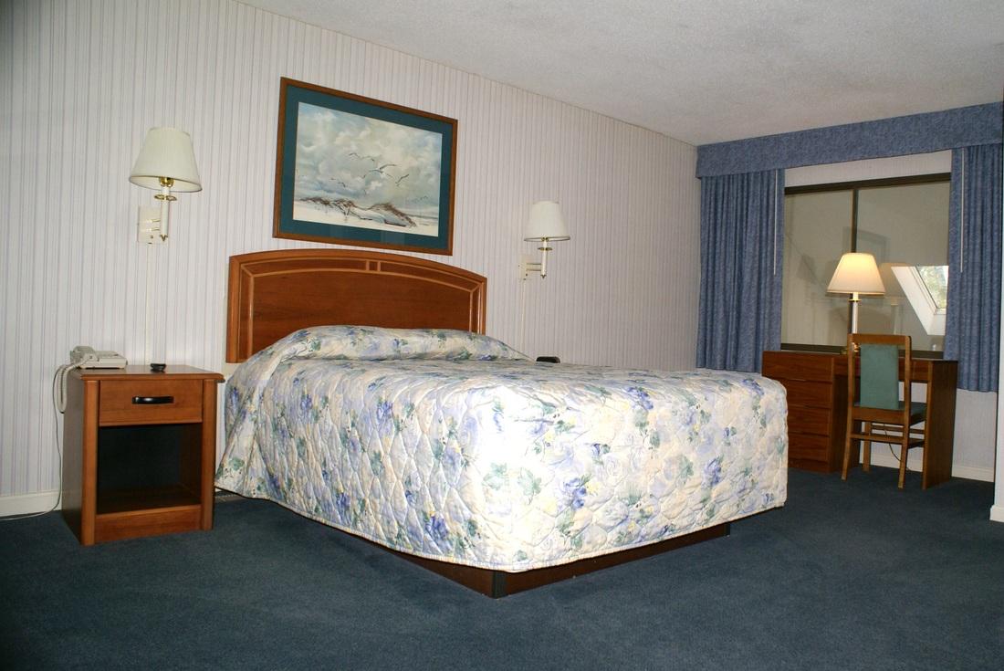 sea mist resort mashpee cape cod master bedroom east coast condo