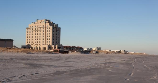 CELEBRITY RESORTS BRIGANTINE - Hotel Planner